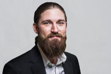 Patrick Steinkellner